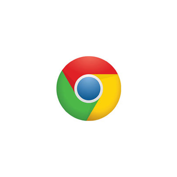 desktop sharing chrome