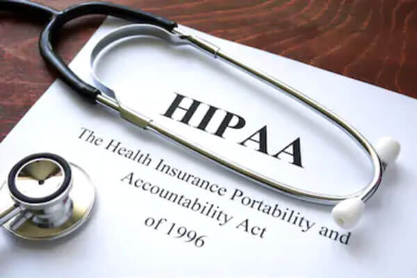 Hipaa Compliant Video Conferencing