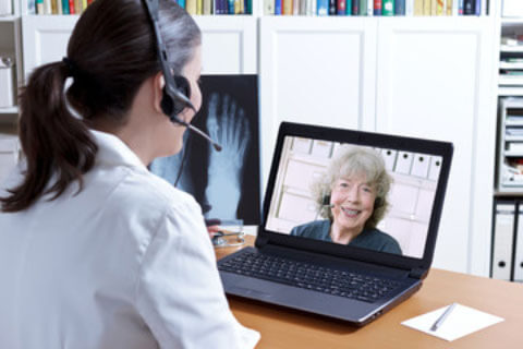 Hipaa Video Conferencing