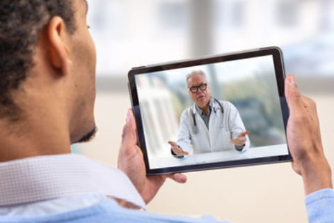 Hipaa Video Conferencing Service