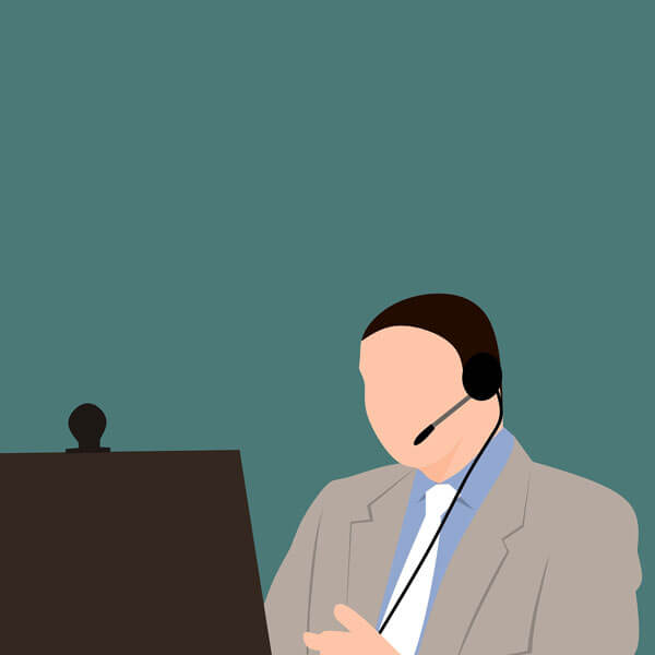 video conferencing interview software