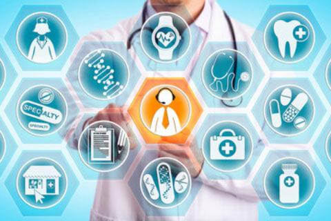 telemedicine solution
