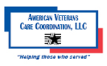 America Veterans Care Coordination