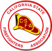 California State Firefighter's Welfare Benefit Corporation
