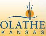 City of Olathe