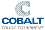 Cobalt Truck Equipment