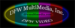 DFW Multimedia