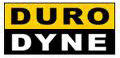 Duro Dyne Corporation