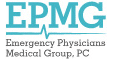 Emergency Physicians Medical Group, PC