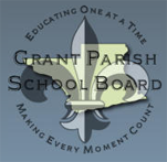 Grant Parish School Board