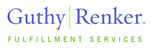 Guthy|Renker Fulfillment Services