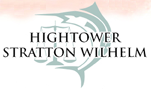 Hightower & Partners