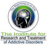 The Institute for Research and Treatment of Addictive Disorders