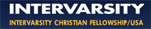 InterVarsity Christian Fellowship/USA