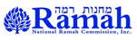 National Ramah Commission