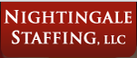 Nightingale Staffing
