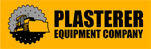 Plasterer Equipment Company