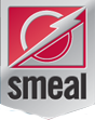 Smeal Fire Apparatus