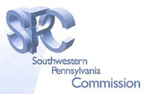 The Southwestern Pennsylvania Commission