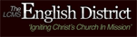 English District LCMS