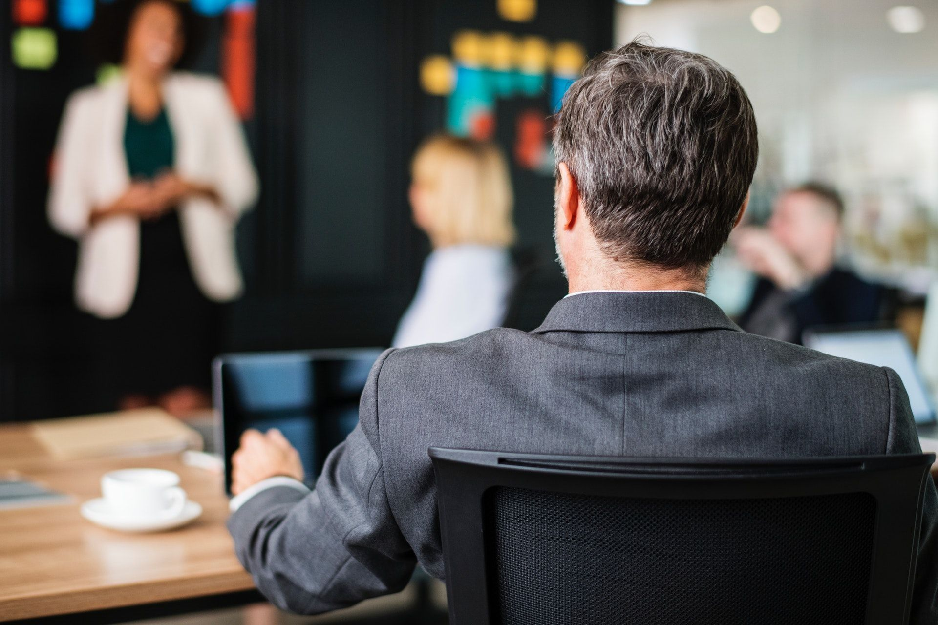 Video Conferencing for Business: 6 Trends Changing How We Work