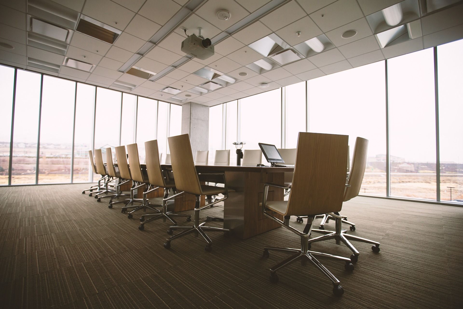 For a good video conference, you need the best video conference equipment.