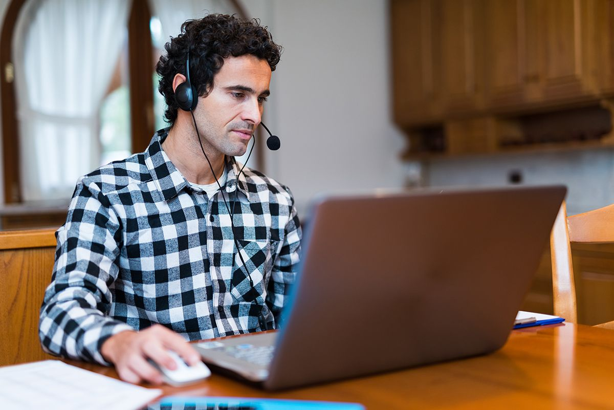 Looking to become a WebEx or Zoom reseller? Understand WebEx and Zoom white label offerings first.