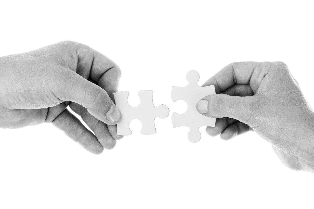 A recurring revenue sharing model through an affiliate program can have many benefits.