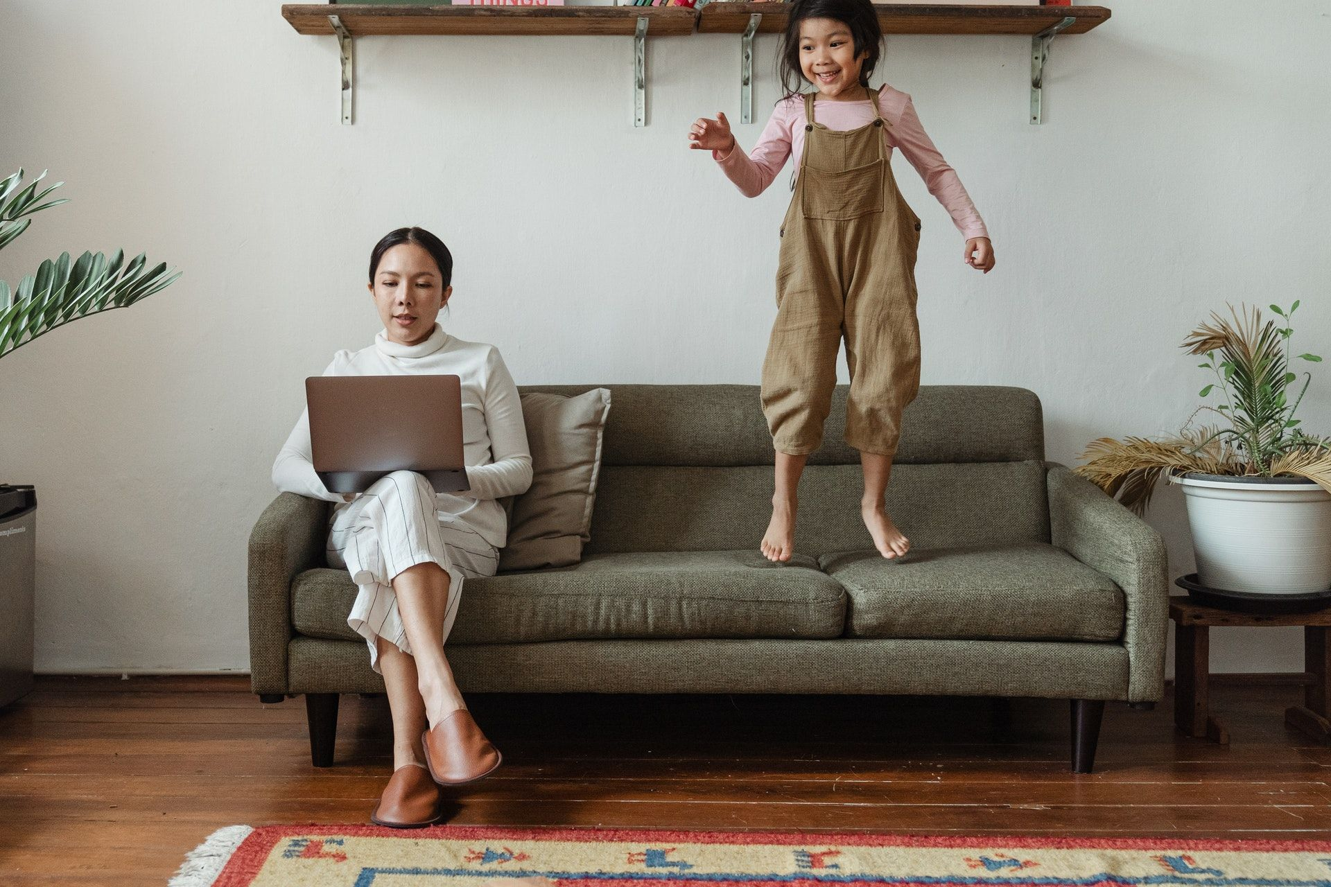 Effective hybrid work from home policies will provide flexibility for a team that increasingly desires it.