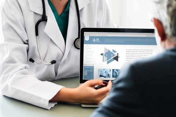 What Makes the Best HIPAA Compliant Video Conferencing?